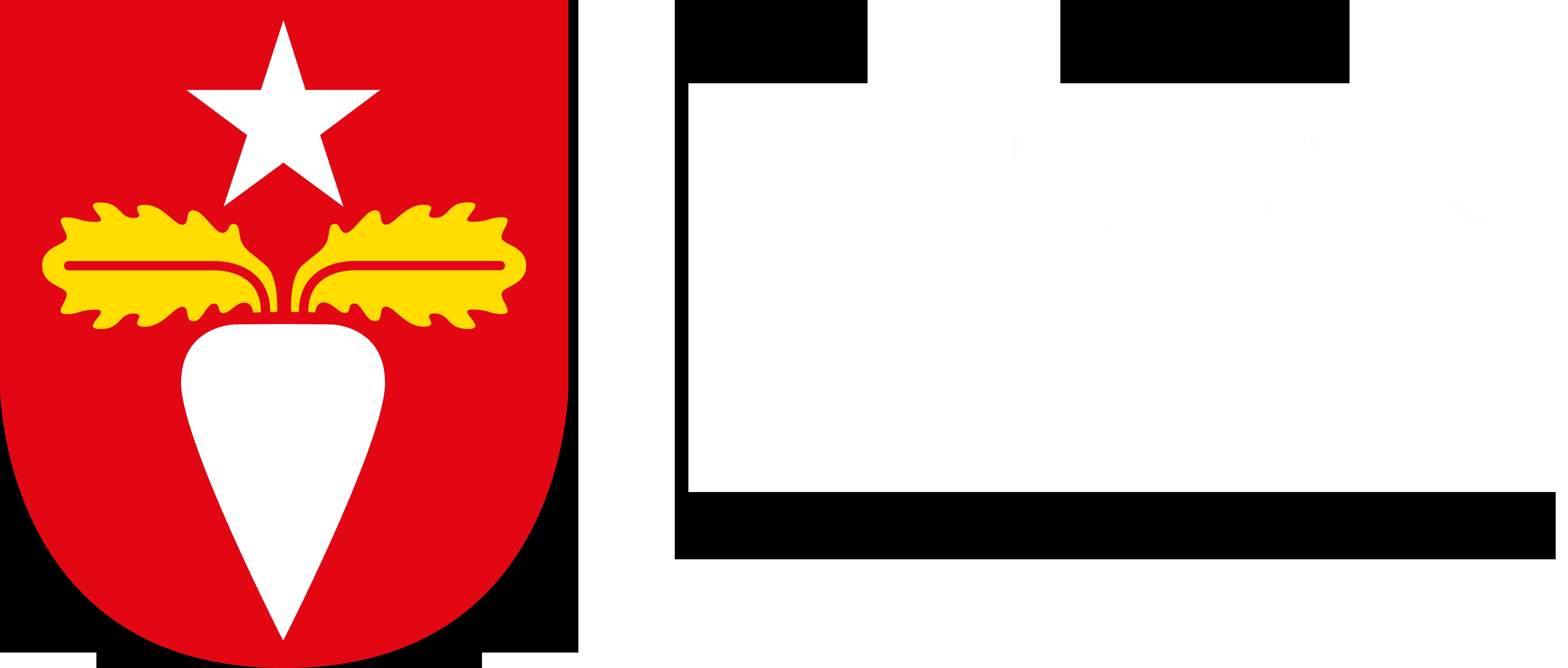 Burlöv bygger språk – Skola