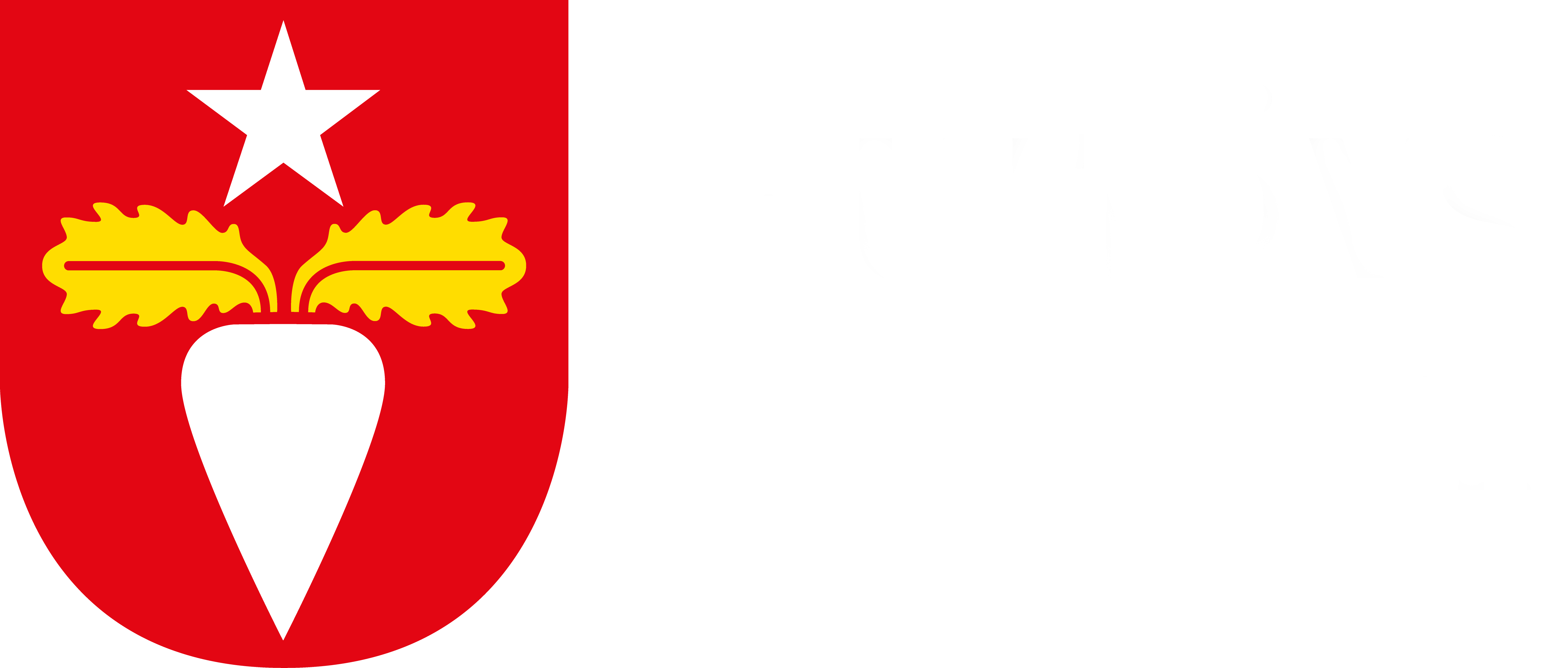 Burlov Update