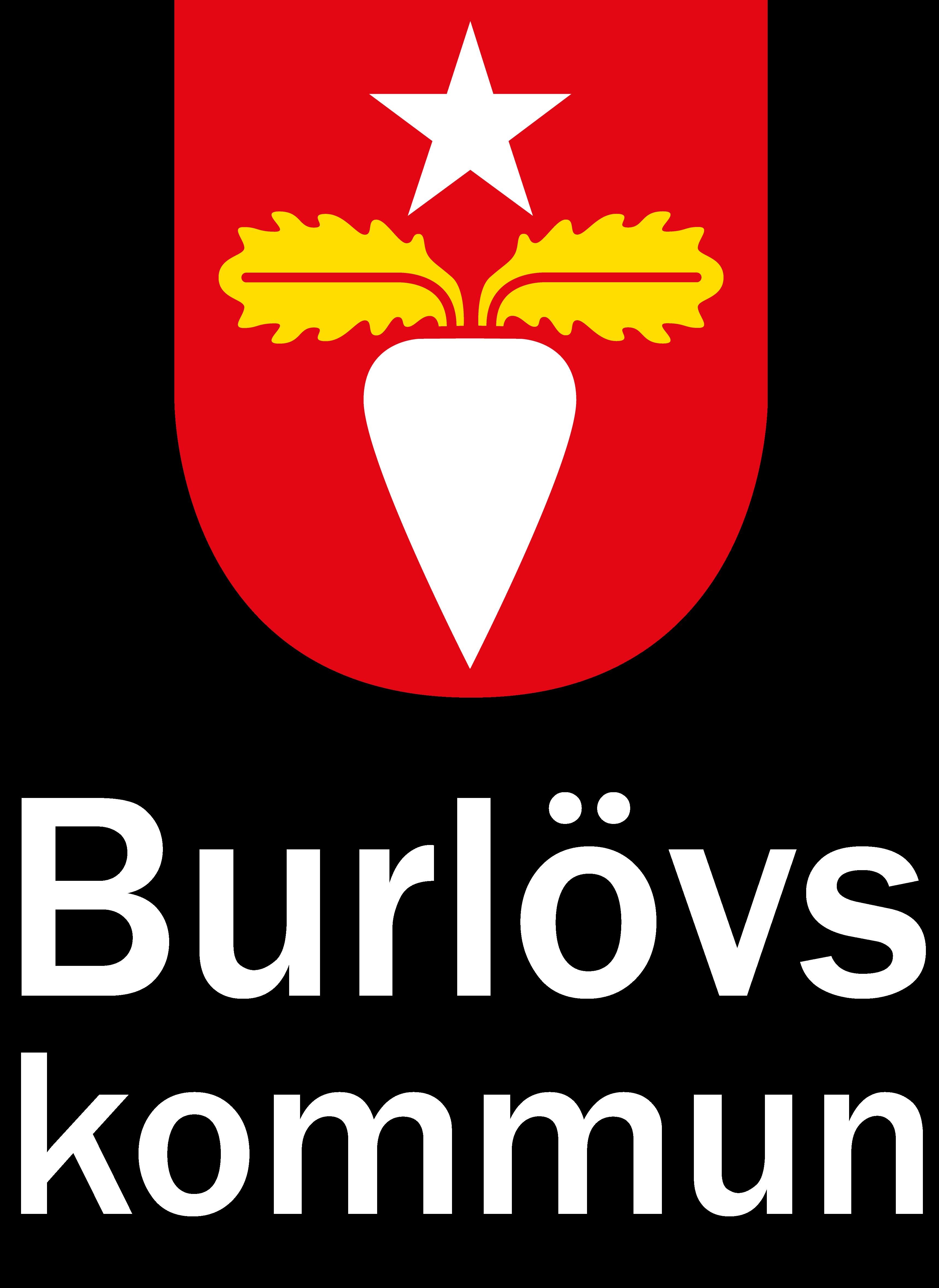 Burlov Event